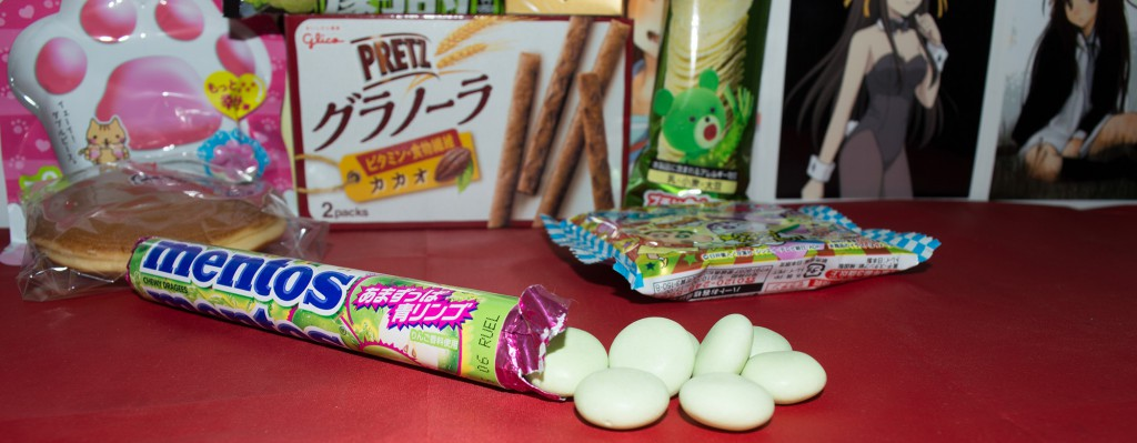 Haruhichan.com-October-Japanese-Snack-Subscription-from-Jlist.com-Japanese-Candy 17