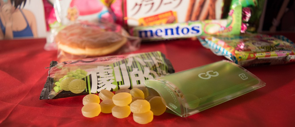 Haruhichan.com-October-Japanese-Snack-Subscription-from-Jlist.com-Japanese-Candy 18