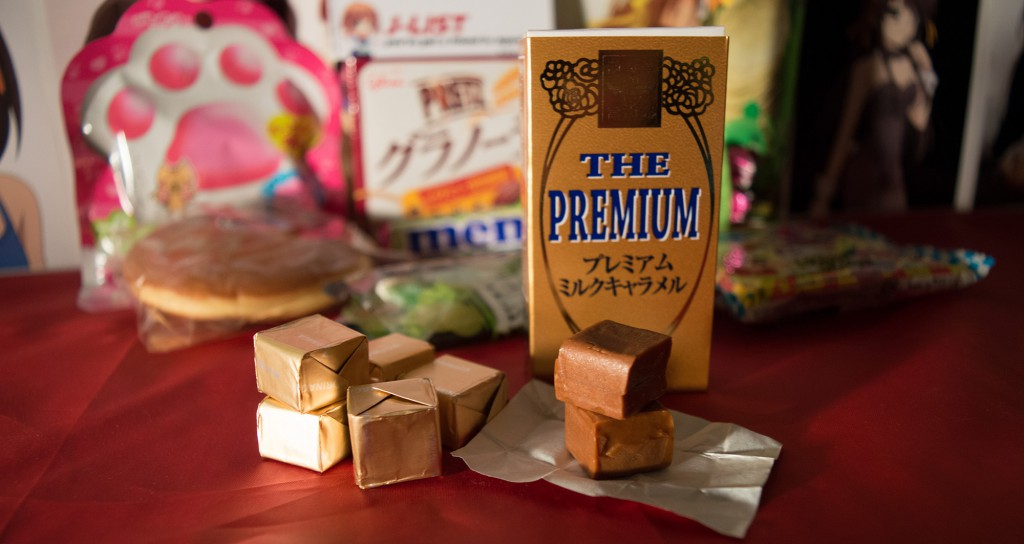 Haruhichan.com-October-Japanese-Snack-Subscription-from-Jlist.com-Japanese-Candy 19
