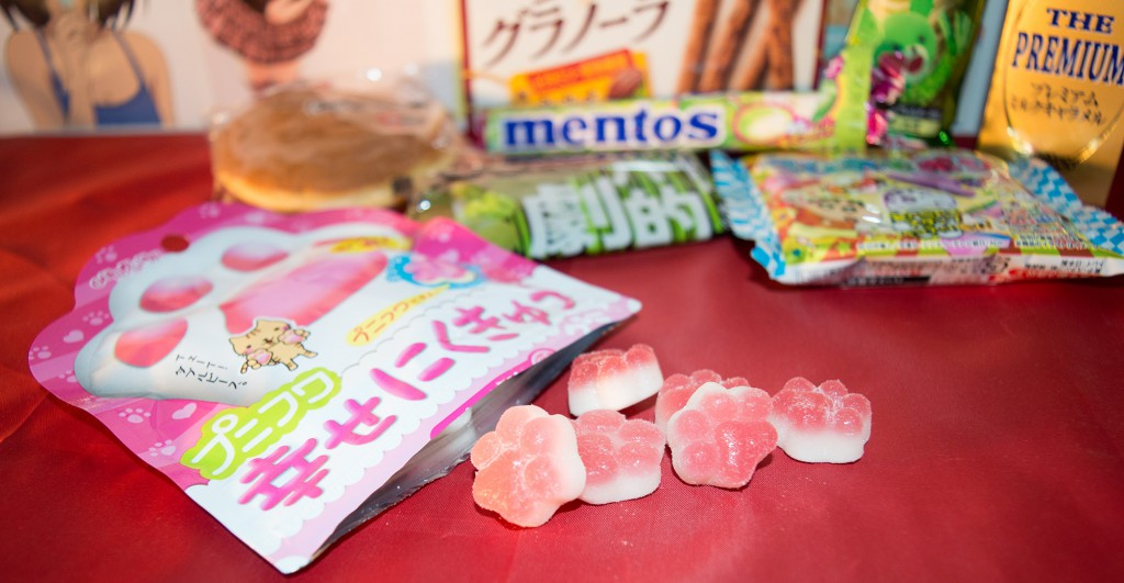 Haruhichan.com-October-Japanese-Snack-Subscription-from-Jlist.com-Japanese-Candy 20