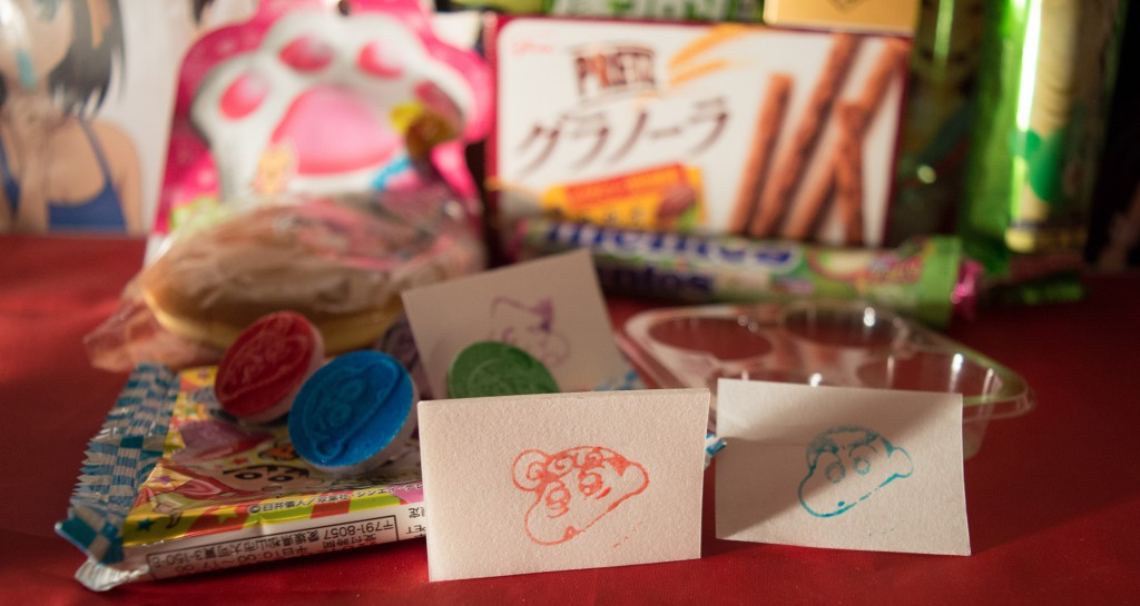 Haruhichan.com-October-Japanese-Snack-Subscription-from-Jlist.com-Japanese-Candy 23