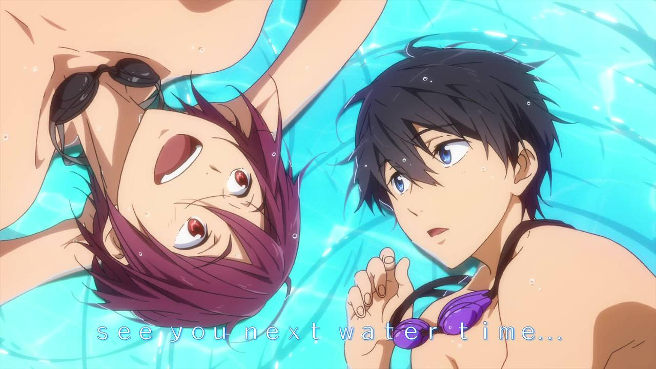 Haruka and Rin_Haruhichan.com_