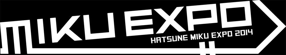 Hatsune-Miku-Expo-2014-Logo_Haruhichan.com