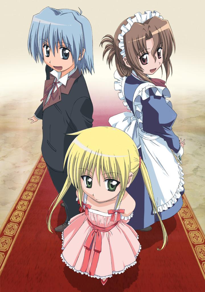 Hayate-The-Combat-Butler-anime-visual