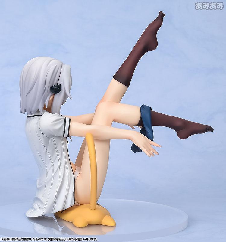 Highschool DxD BorN Koneko Tojo Anime Figure 0005