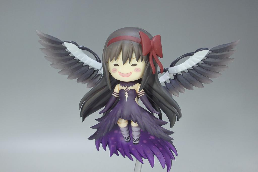 Himouto! Umaru-Chan's Umaru Nendoroid Release Gets a Bit Weird 36