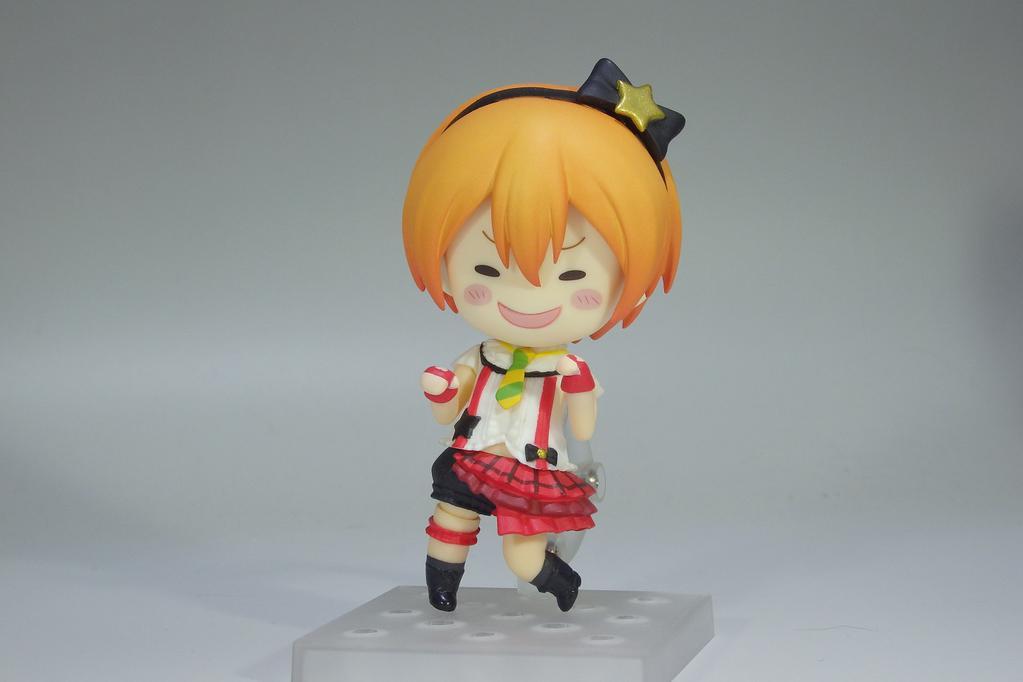 Himouto! Umaru-Chan's Umaru Nendoroid Release Gets a Bit Weird 40