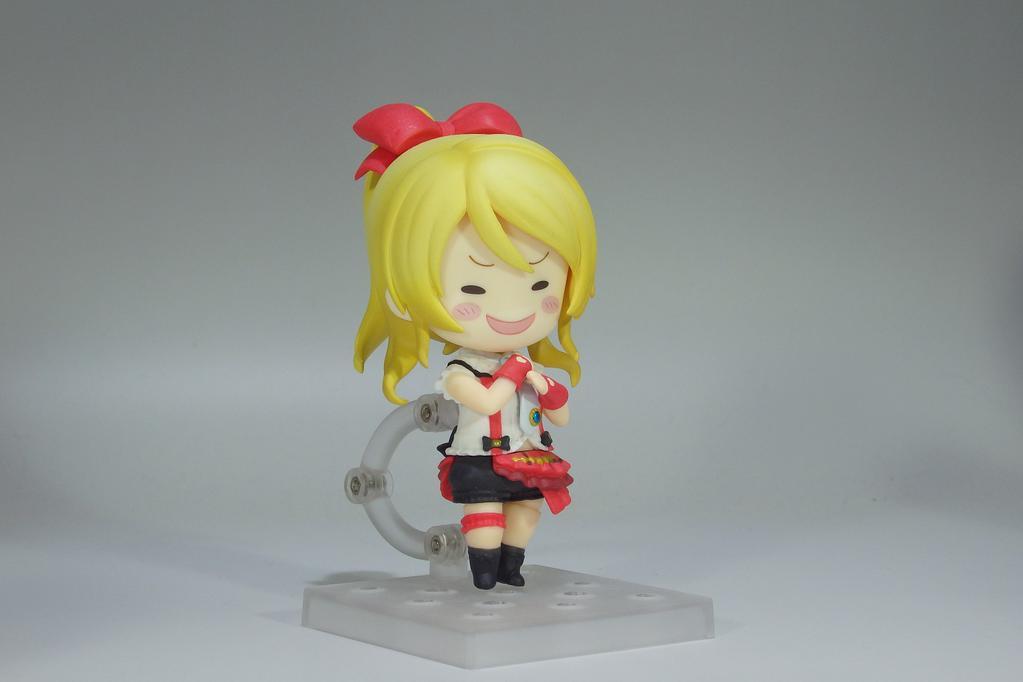 Himouto! Umaru-Chan's Umaru Nendoroid Release Gets a Bit Weird 50