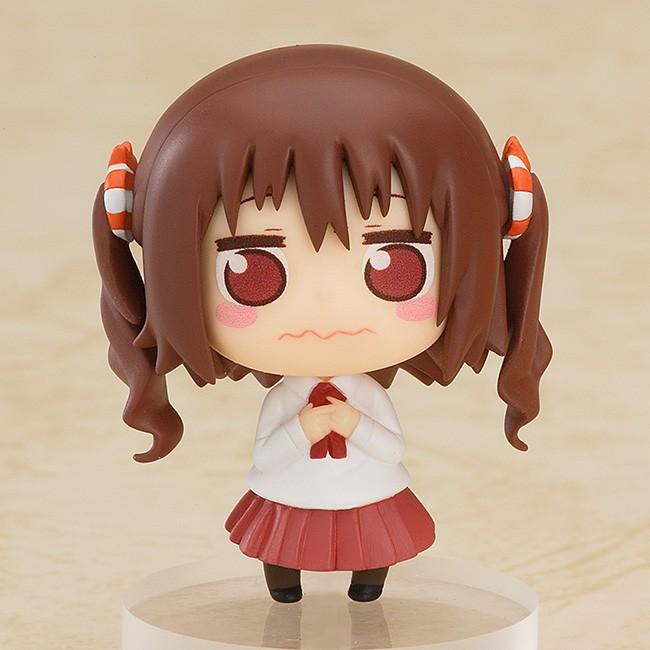 Himouto! Umaru-chan Trading Anime Figure 5