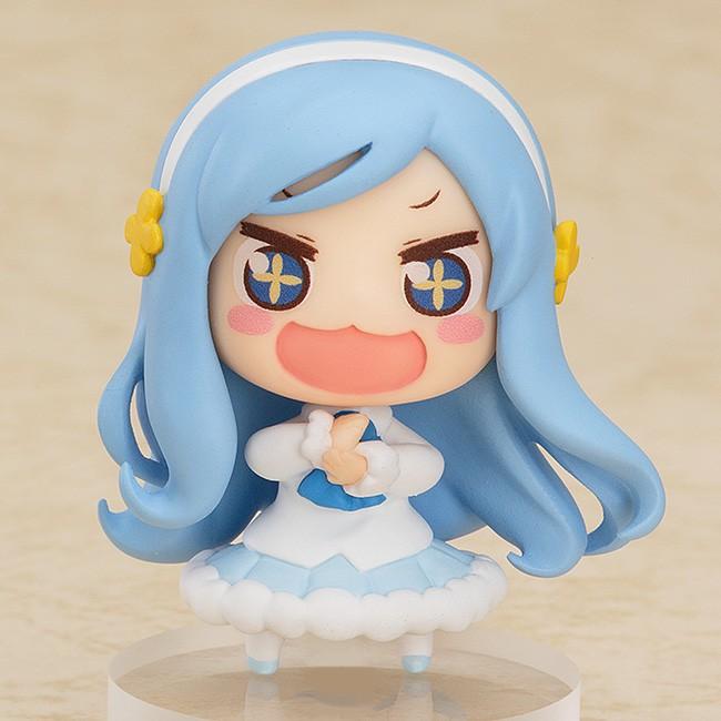 Himouto! Umaru-chan Trading Anime Figure 7