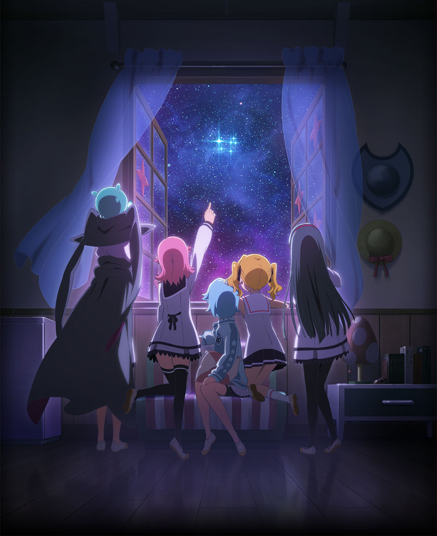 Houkago-no-Pleiades_Haruhichan.com-TV-Anime-Visual