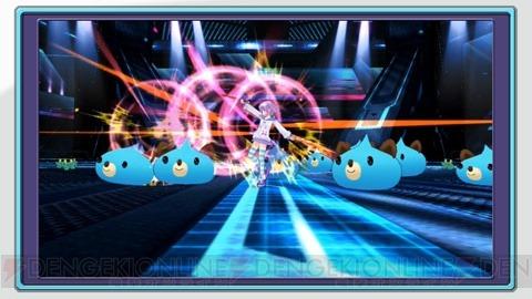 Hyperdimension-Neptunia-Action-U-Neptune-Dogoos-DengkiOnline