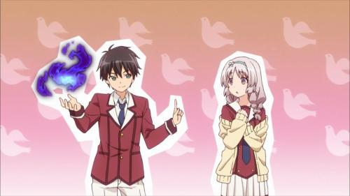 Inou-Battle-Andou-Jurai-Hatoko-Kurishikawa_Haruhichan.com