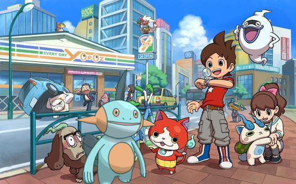 Internet Reacts to Marshtomp from Pokemon Omega Ruby and Alpha Sapphire haruhichan.com Marshstomp 15