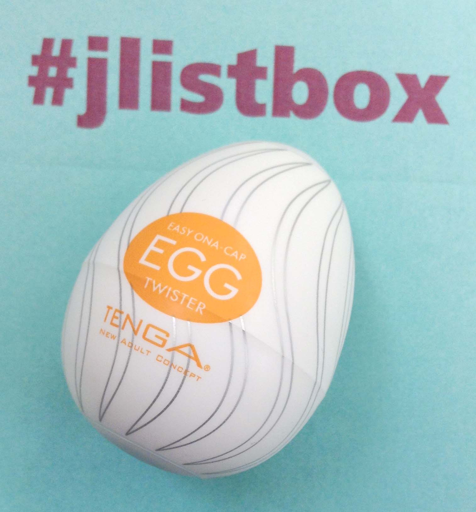j-list-box-adult-january-edition-0005