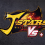 J-Stars Victory VS+ To Get Western Localization – Announcement and Trailer