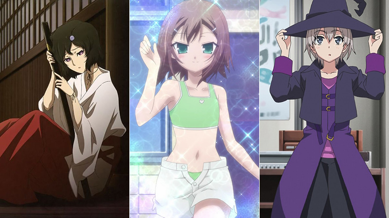 japanese-anime-fans-pick-the-top-20-best-traps
