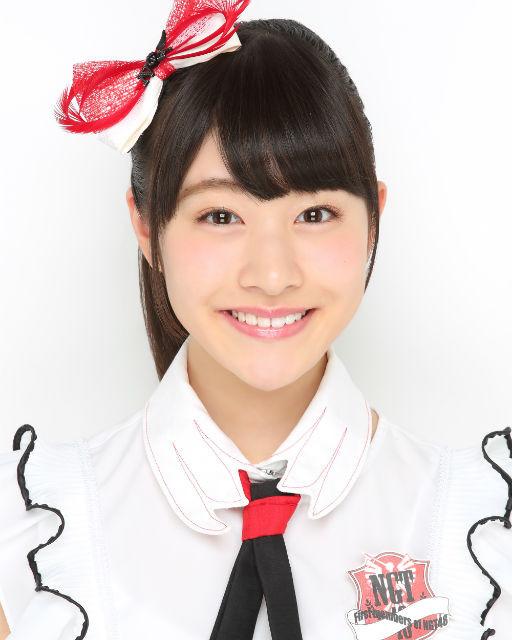 Japanese Idol Group Cast In Higurashi No Naku Koro Ni TV Live Action Drama 3