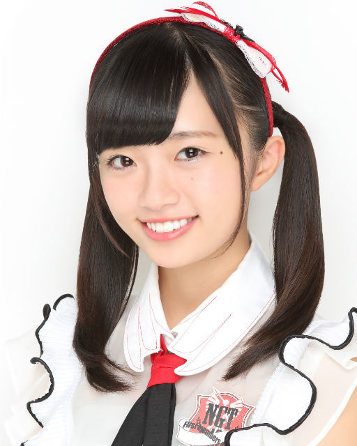 Japanese Idol Group Cast In Higurashi No Naku Koro Ni TV Live Action Drama 4