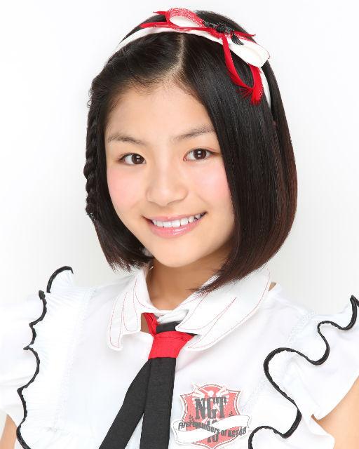 Japanese Idol Group Cast In Higurashi No Naku Koro Ni TV Live Action Drama 5