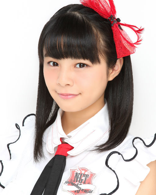 Japanese Idol Group Cast In Higurashi No Naku Koro Ni TV Live Action Drama 6