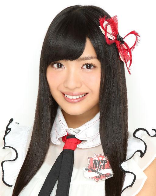 Japanese Idol Group Cast In Higurashi No Naku Koro Ni TV Live Action Drama 7
