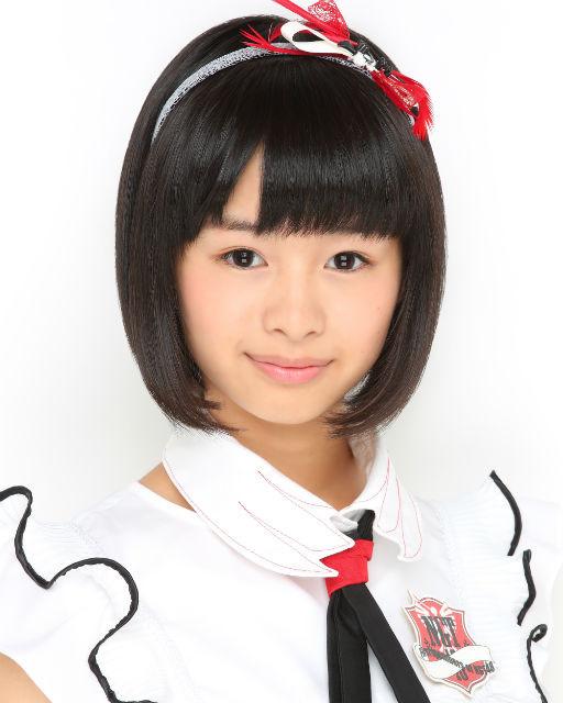 Japanese Idol Group Cast In Higurashi No Naku Koro Ni TV Live Action Drama 8
