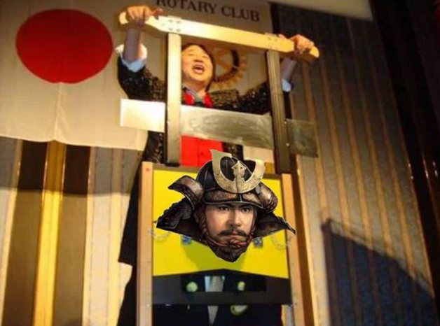 Japanese Twitter Users Respond to #TheCorrectWayToDealWithAFriendCritizingAnimeYouLike 7
