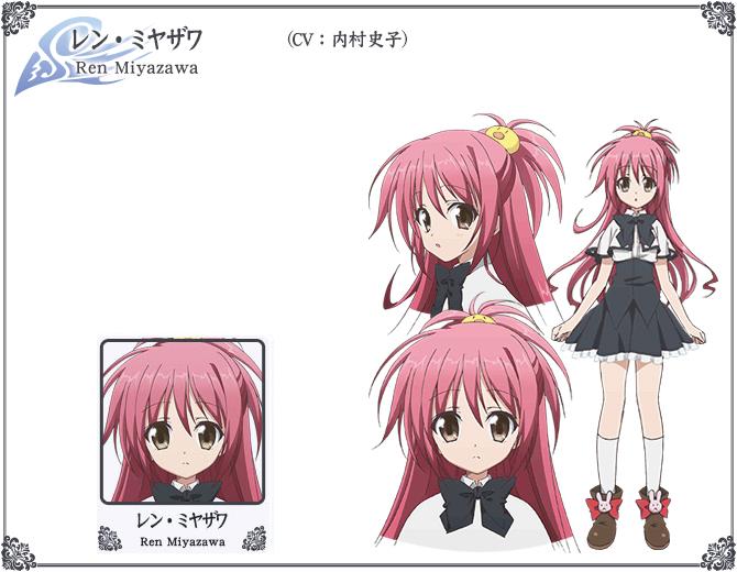 Juuou-Mujin-no-Fafnir_Haruhichan.com-Anime-Character-Designs-Ren-Miyazawa