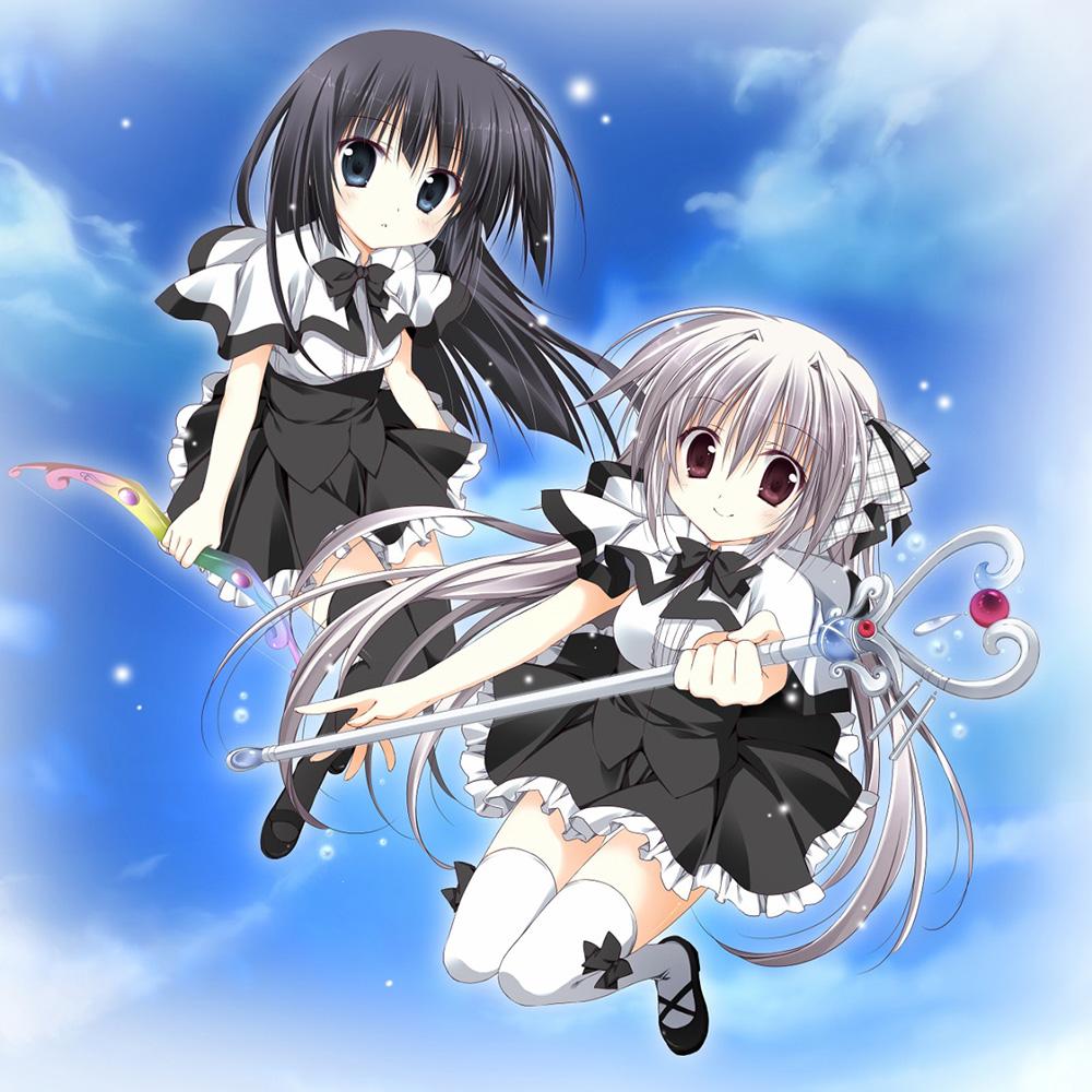 Juuou-Mujin-no-Fafnir_Haruhichan.com_Anime-Visual