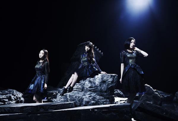 Kalafina_Fate:Stay_Night_Haruhichan.com_Key_Visual