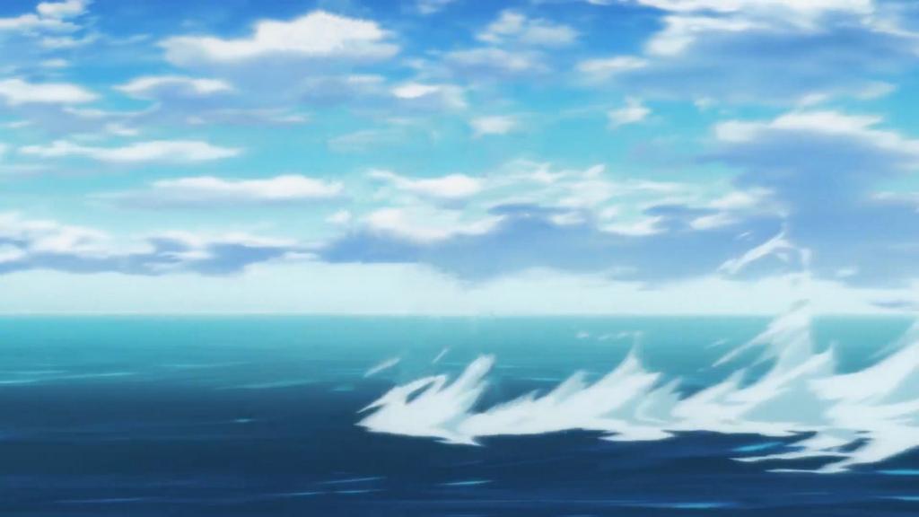 Kantai-Collection-Anime-Clean-Original