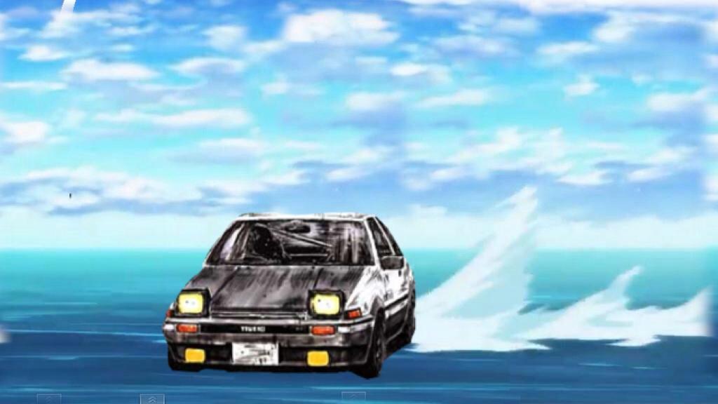 Kantai-Collection-Anime-Reaction-10