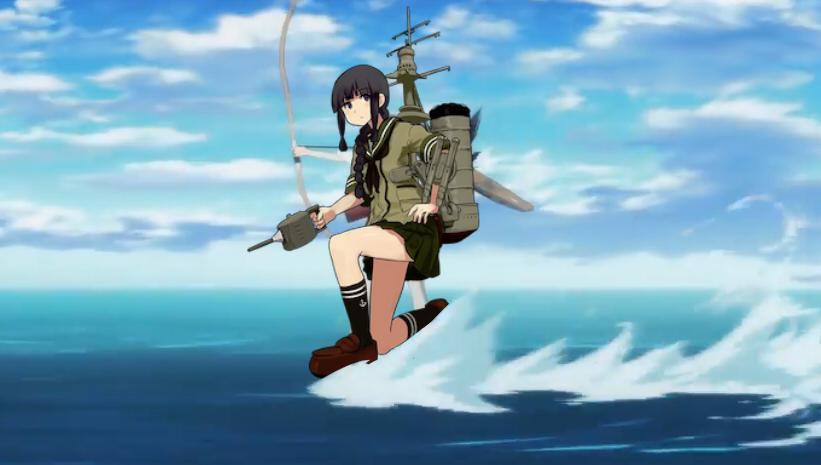 Kantai-Collection-Anime-Reaction-11