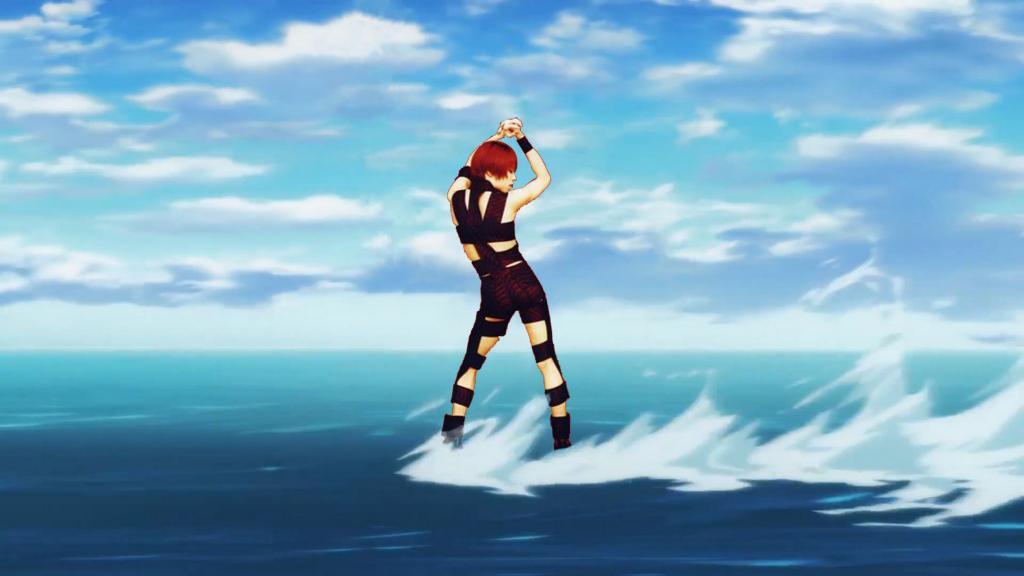 Kantai-Collection-Anime-Reaction-12