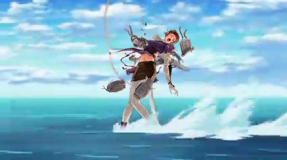 Kantai-Collection-Anime-Reaction-13