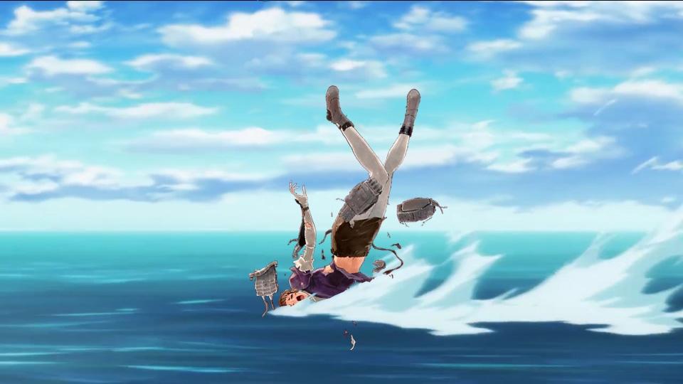 Kantai-Collection-Anime-Reaction-14