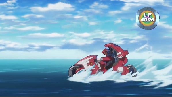 Kantai-Collection-Anime-Reaction-15