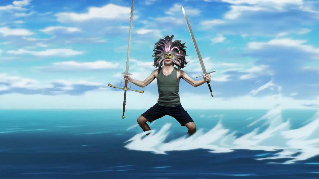 Kantai-Collection-Anime-Reaction-17
