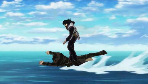 Kantai-Collection-Anime-Reaction-2
