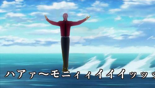 Kantai-Collection-Anime-Reaction-20