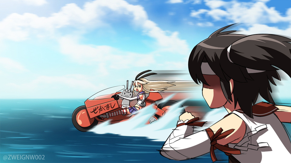 Kantai-Collection-Anime-Reaction-24