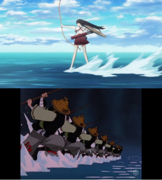 Kantai-Collection-Anime-Reaction-26