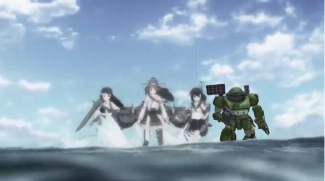 Kantai-Collection-Anime-Reaction-28