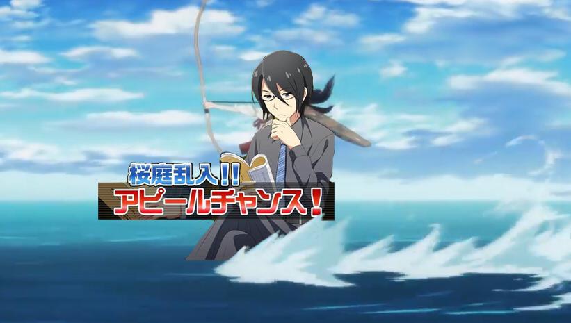 Kantai-Collection-Anime-Reaction-29