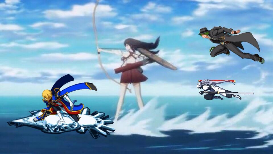 Kantai-Collection-Anime-Reaction-30