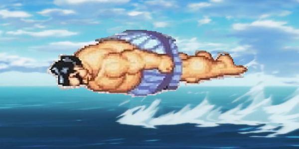 Kantai-Collection-Anime-Reaction-31