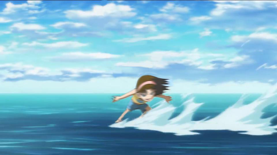 Kantai-Collection-Anime-Reaction-34