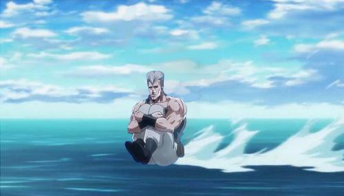Kantai-Collection-Anime-Reaction-36