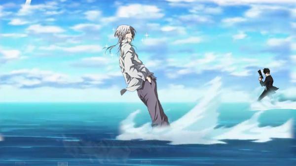 Kantai-Collection-Anime-Reaction-4